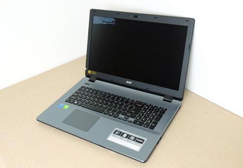 Laptop Màn Hình Lớn Đã Có Nhiều Tùy Chọn Về Giá, Thậm Chí Chỉ Từ 7 Triệu Đồng.