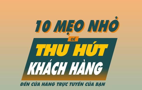 Thuhutkhachhang