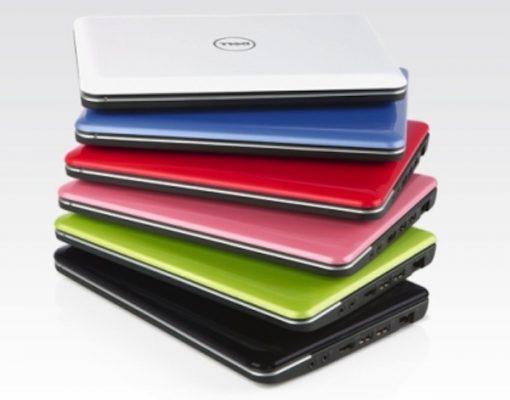 Có nên chọn mua một chiếc laptop cũ không?