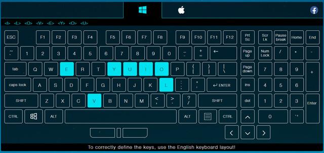 Hướng dẫn kiểm tra laptop cũ, cách test laptop cực chuẩn Kiem-tra-ban-phim-laptop