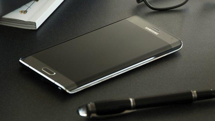 Thu mua điện thoại Samsung Galaxy cũ giá cao TPHCM