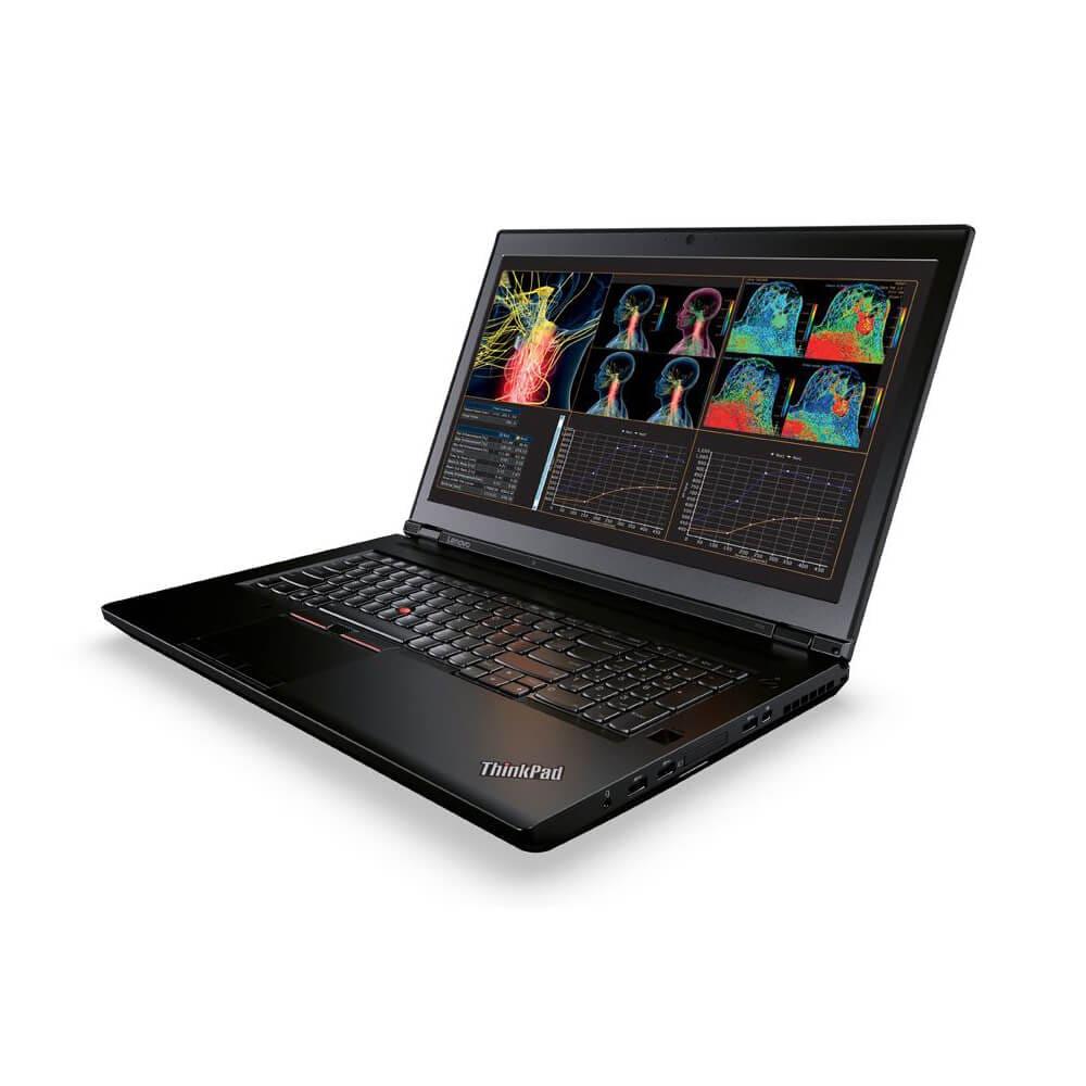 Lenovo Thinkpad P70 3