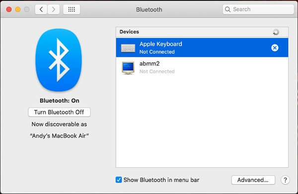 Cach Kiem Tra Bluetooth Macbook Cu