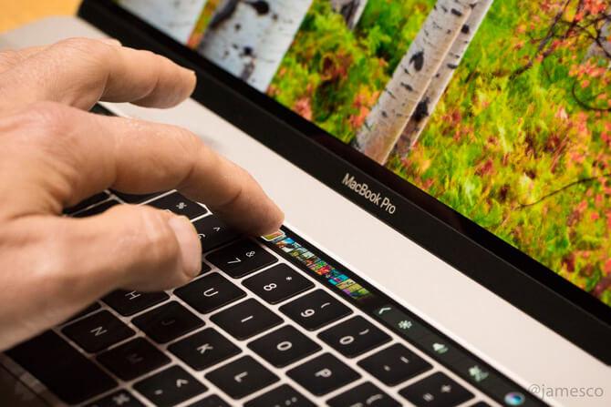 Kiem Tra Touchbar Touchid Macbook