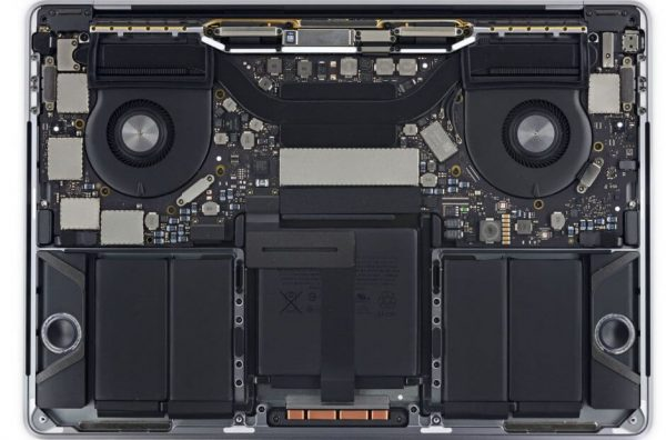 mainboard-macbook-600x396