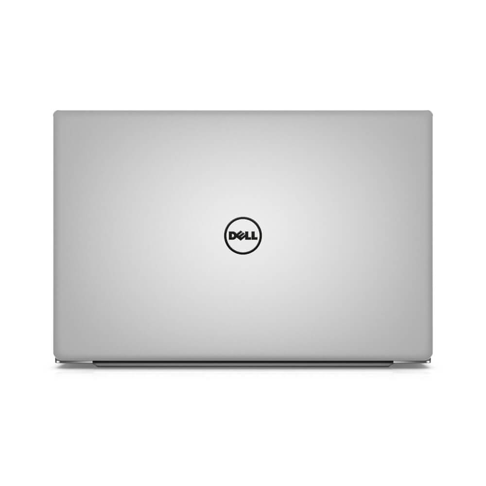 Dell Xps 13 9360 4