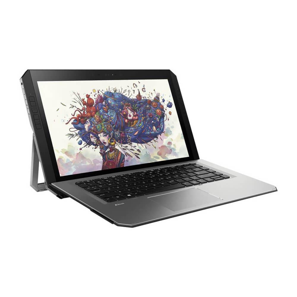 Hp Zbook X2 G4 1