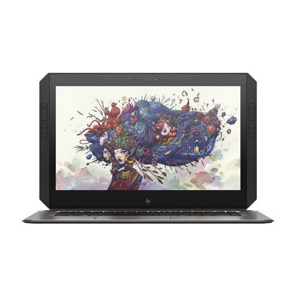 HP Zbook X2 G4 i7 7600u / 16GB / 512GB / Quadro M620 / Dreamcolor UHD