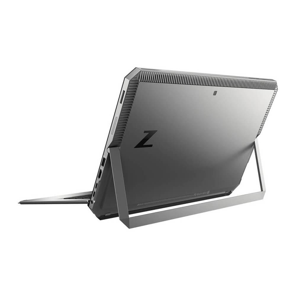 Hp Zbook X2 G4 5