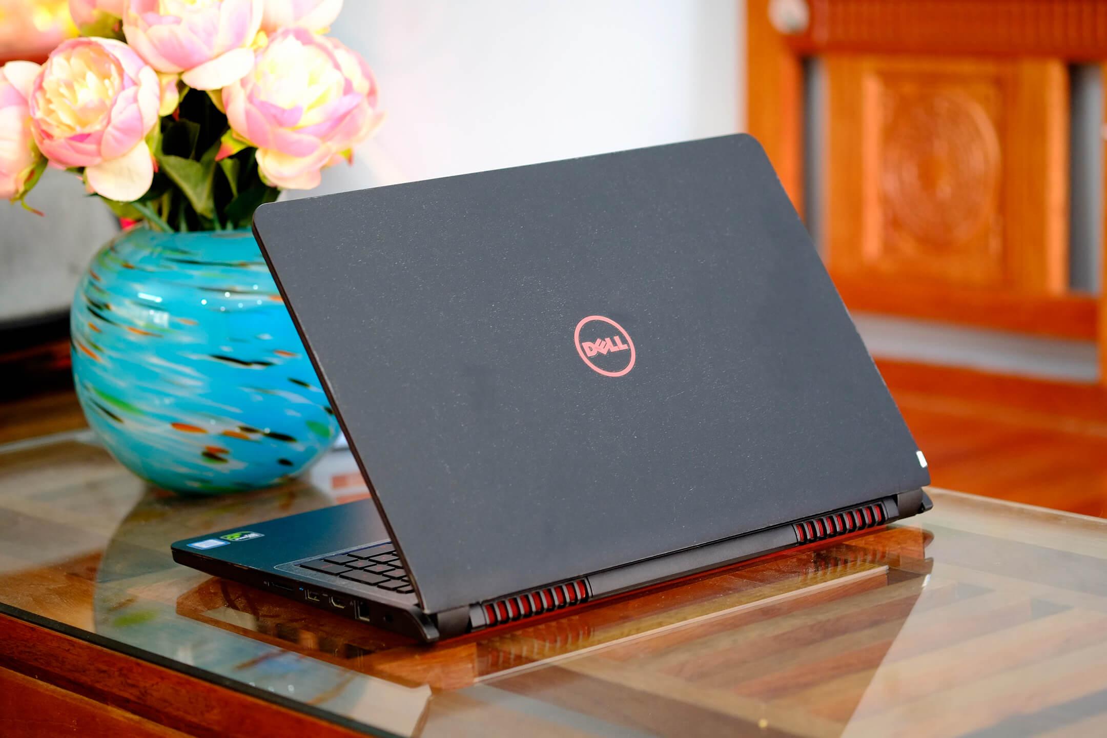 Dell 5577 07