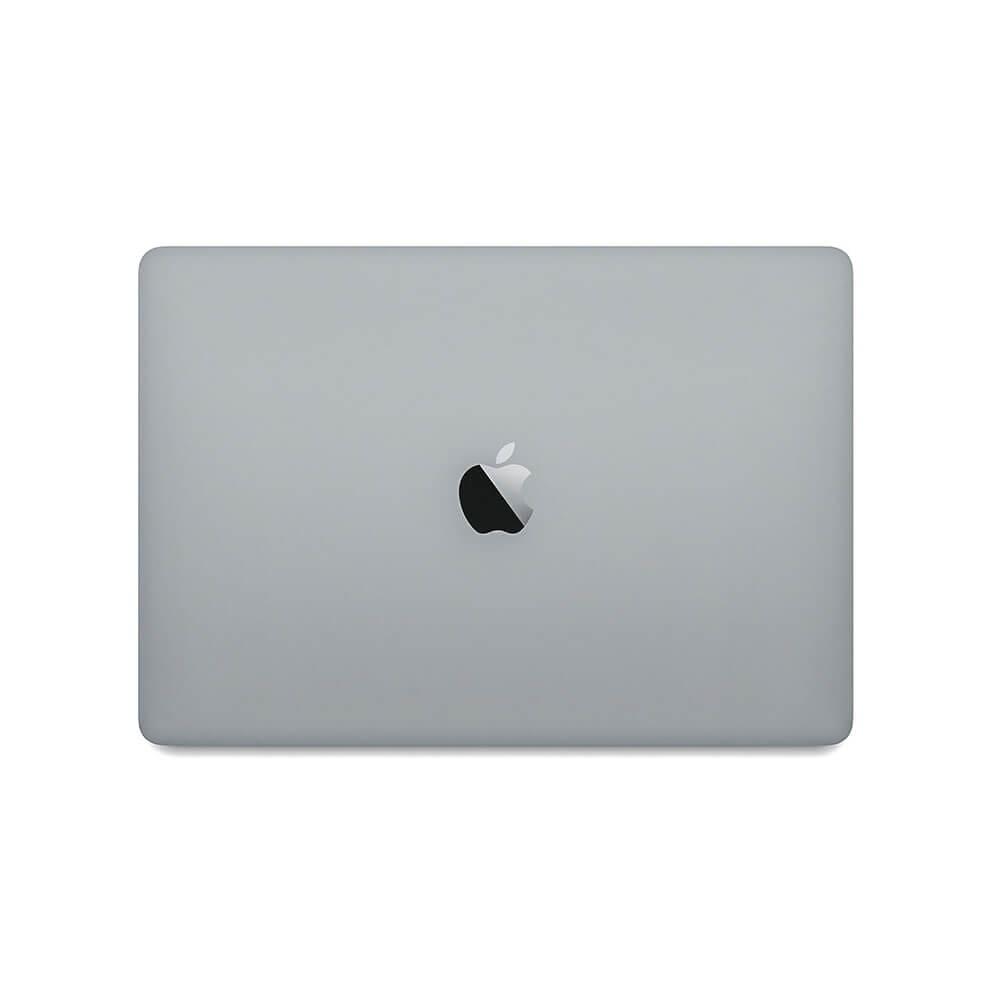 Macbook Pro 2017 Mpxq2 3