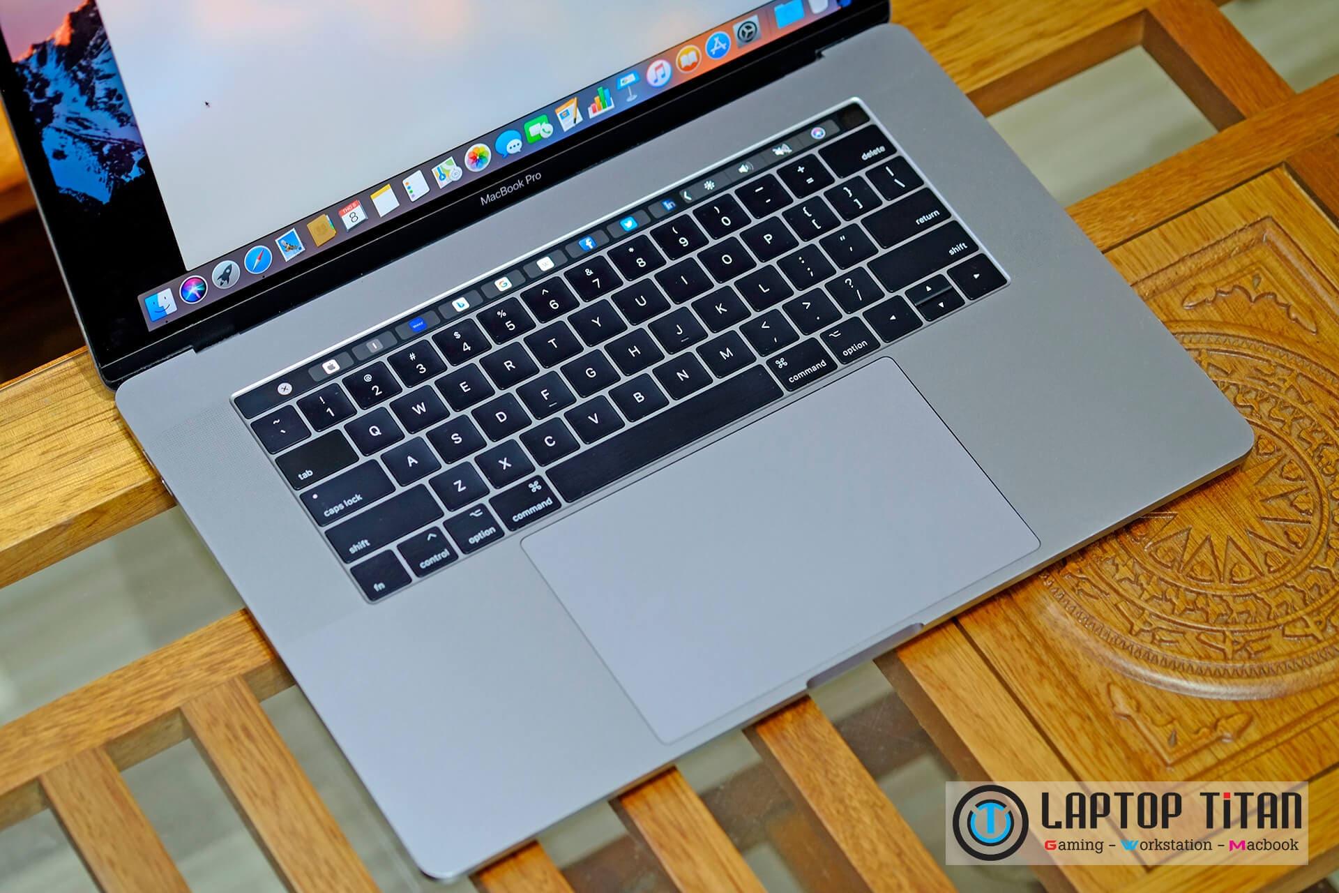 Macbook Pro Touchbar 15 Inch Laptoptitan 03