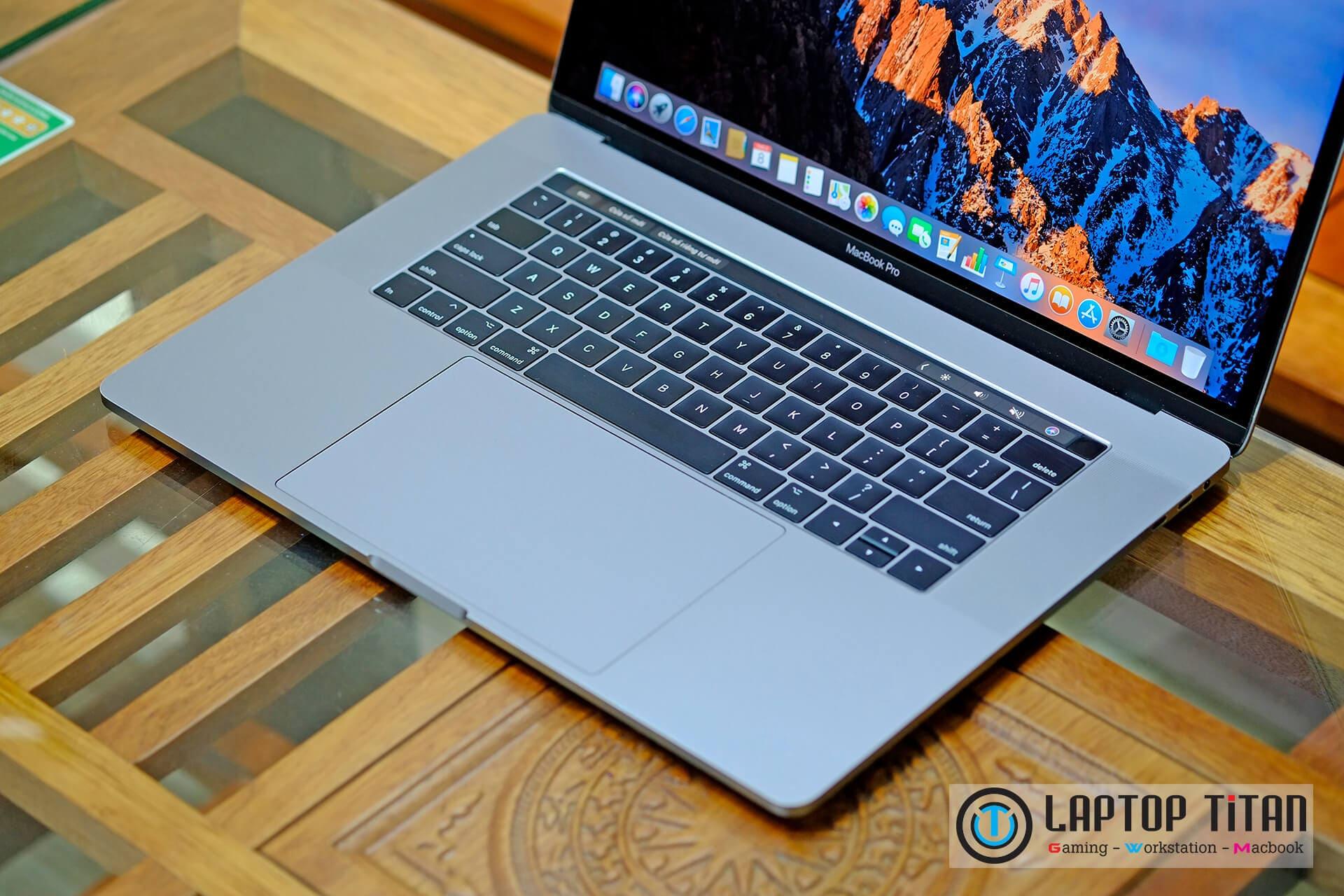 Macbook Pro Touchbar 15 Inch Laptoptitan 05