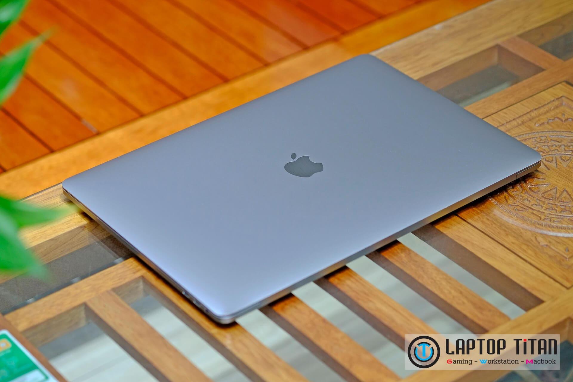 Macbook Pro Touchbar 15 Inch Laptoptitan 07