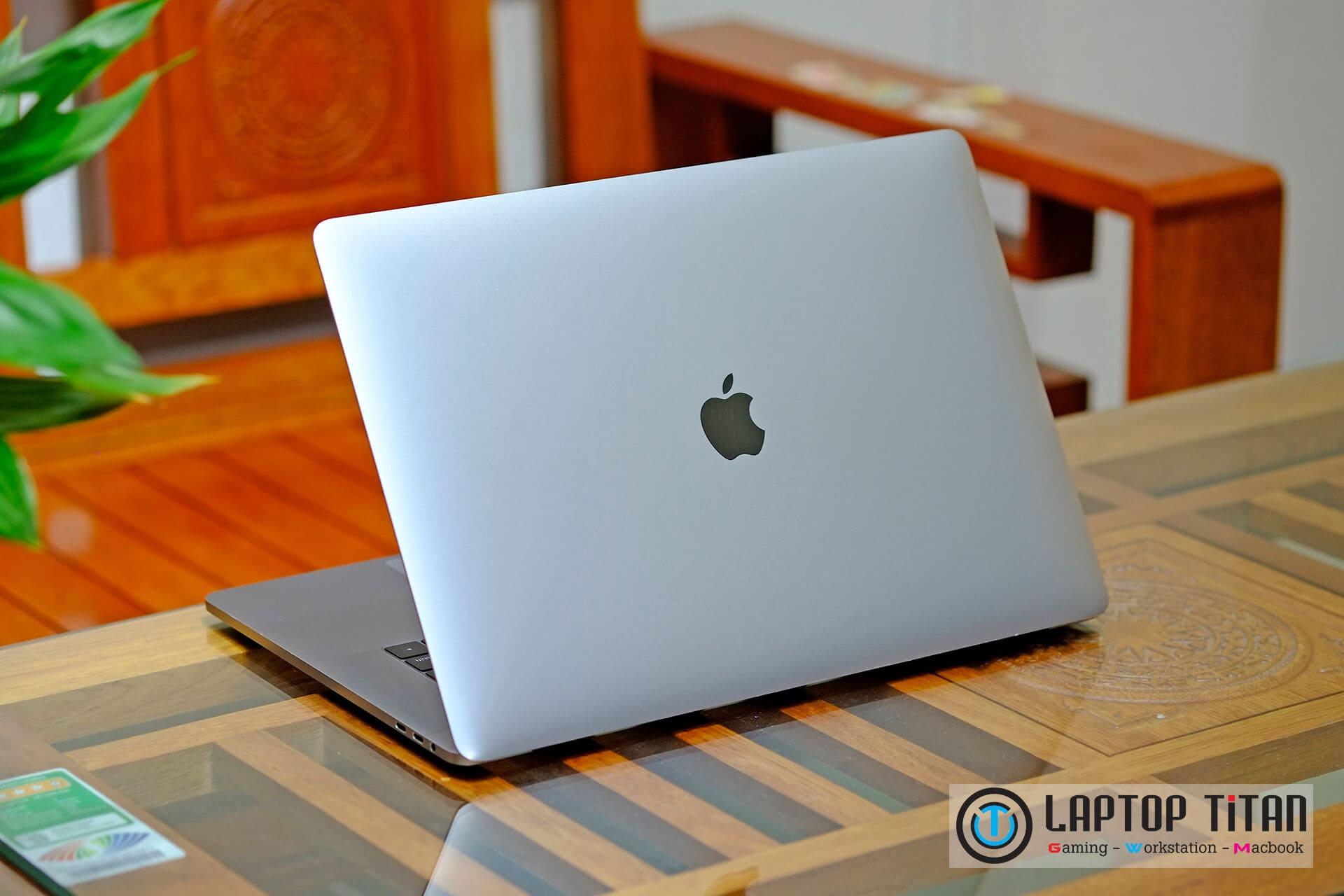 Macbook Pro Touchbar 15 Inch Laptoptitan 08