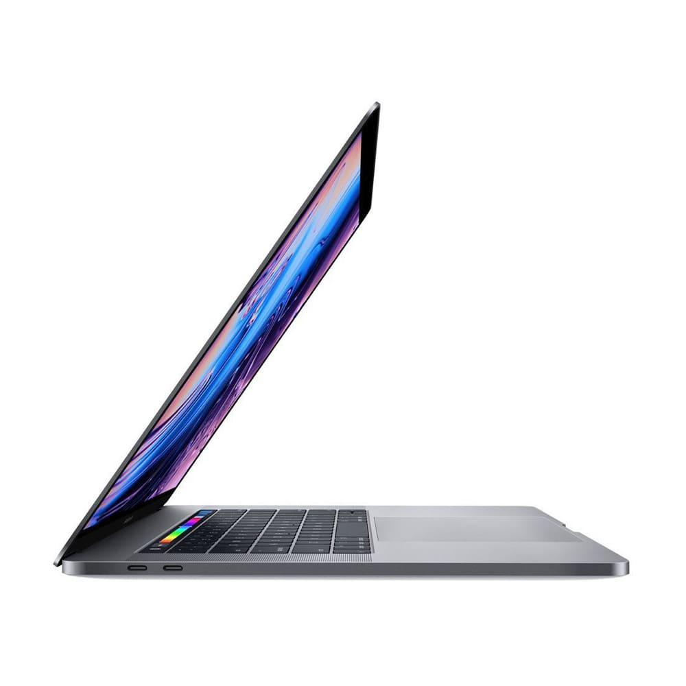 Mbp15Touch Space Gallery1 201807