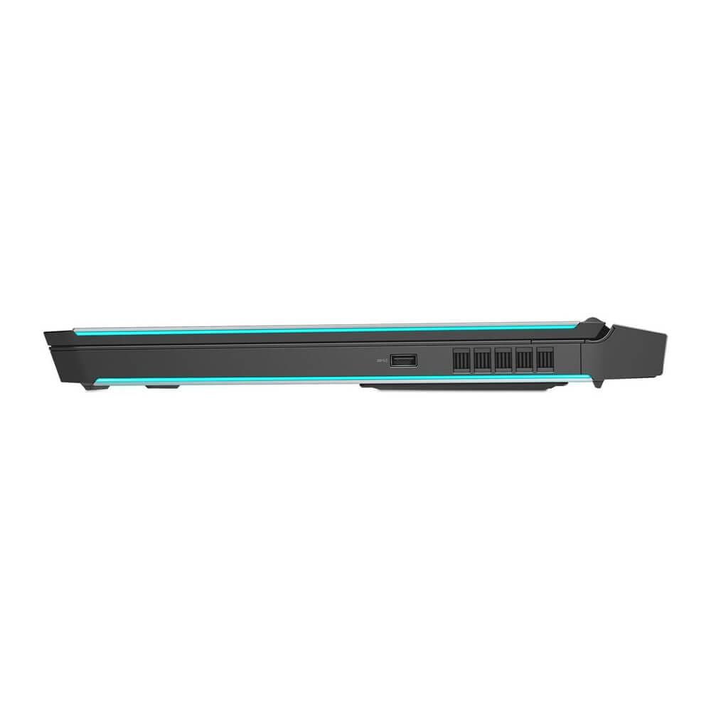 Dell Alienware 17 R5 004
