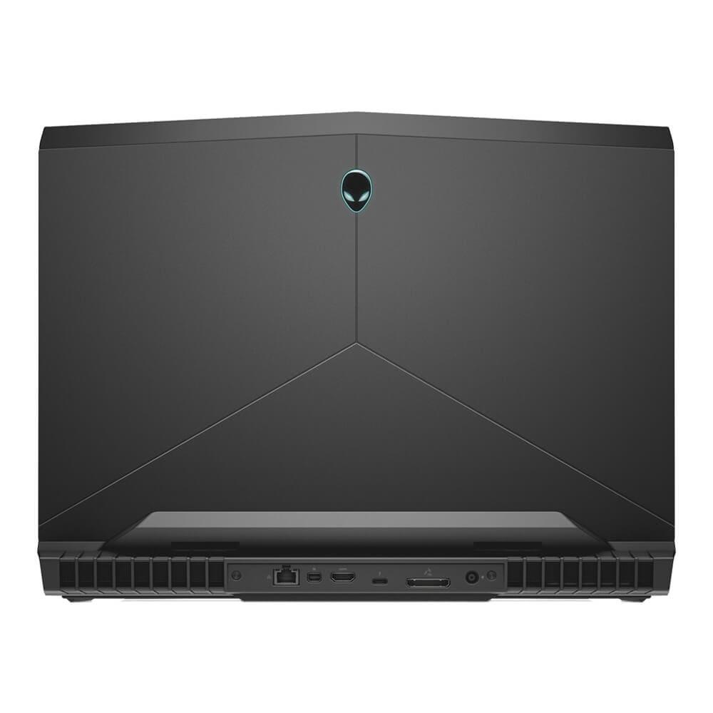 Dell Alienware 17 R5 007