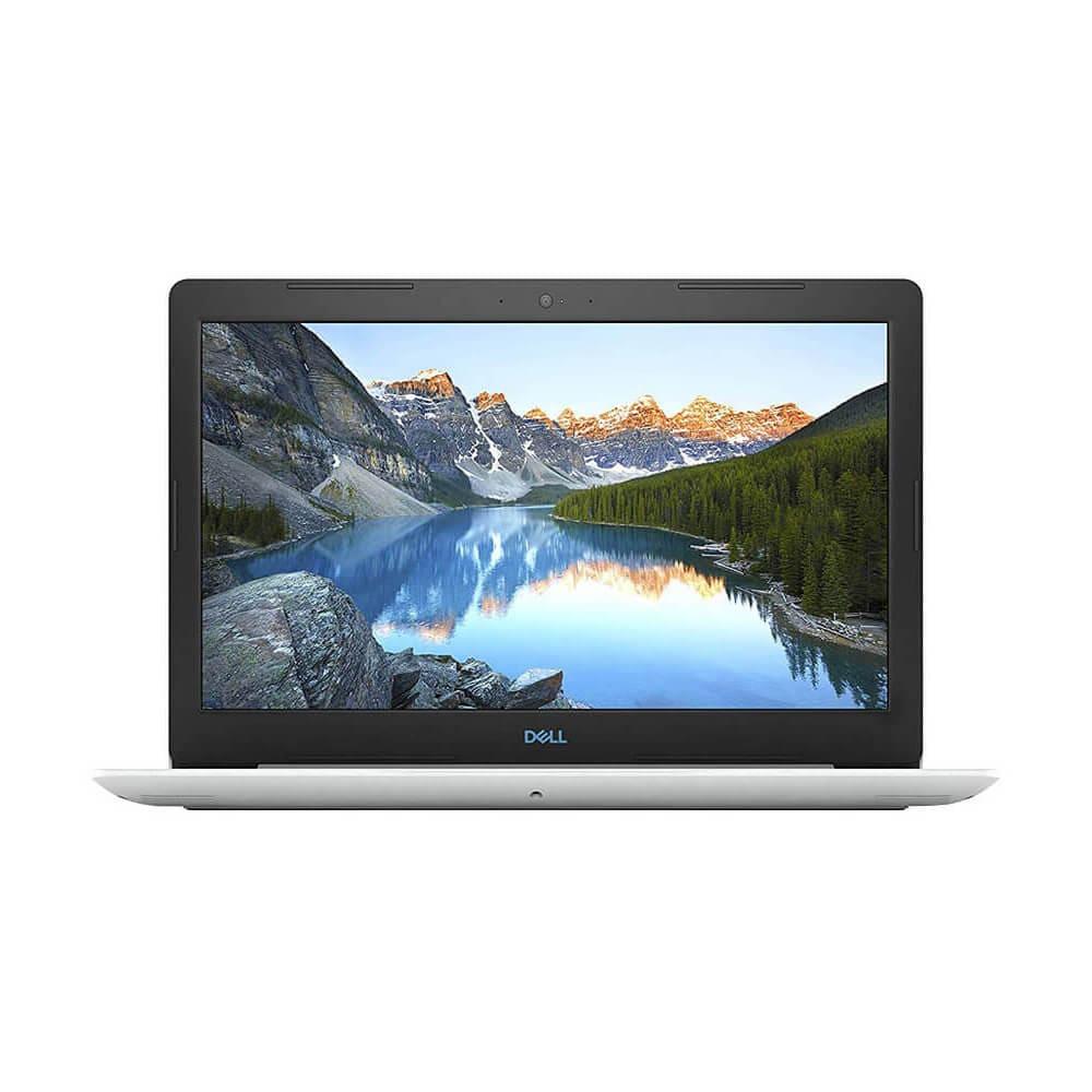 Dell G3 0