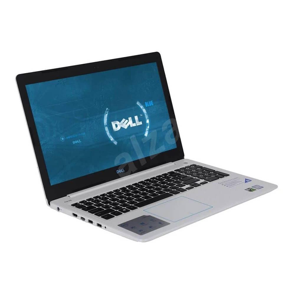 Dell G3 2