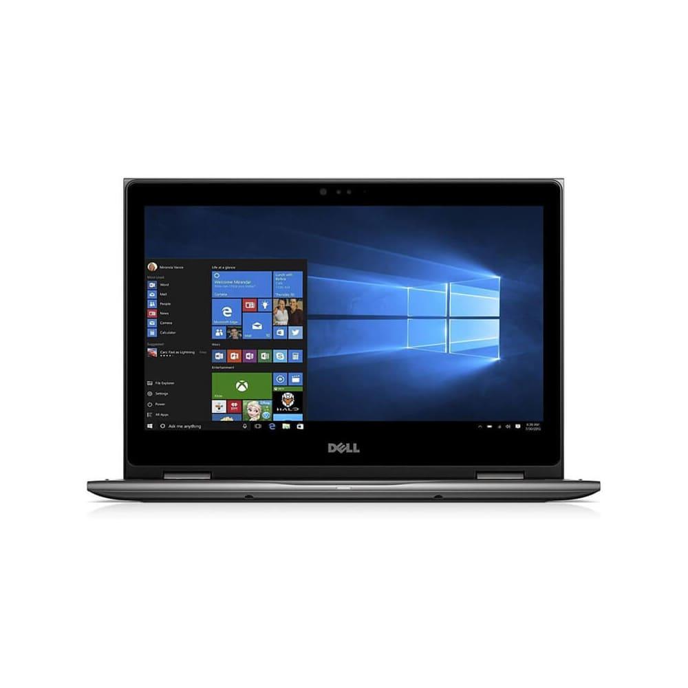 Dell-Inspiron-13-5379-001