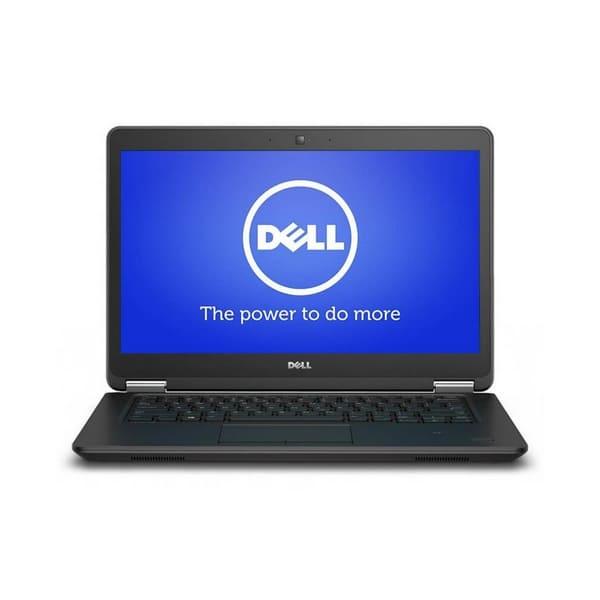 """Dell Latitude E7450 Core i7 5600u / RAM 8GB / SSD 256GB / 14"""" FHD"""