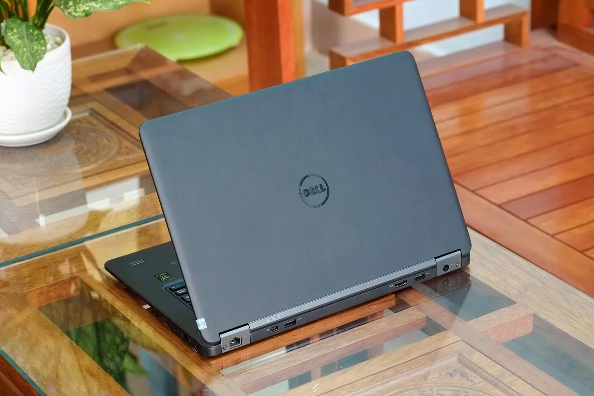 Dell-Latitude-E7450-4