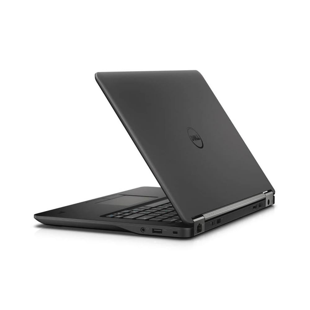 Dell Latitude E7450 4