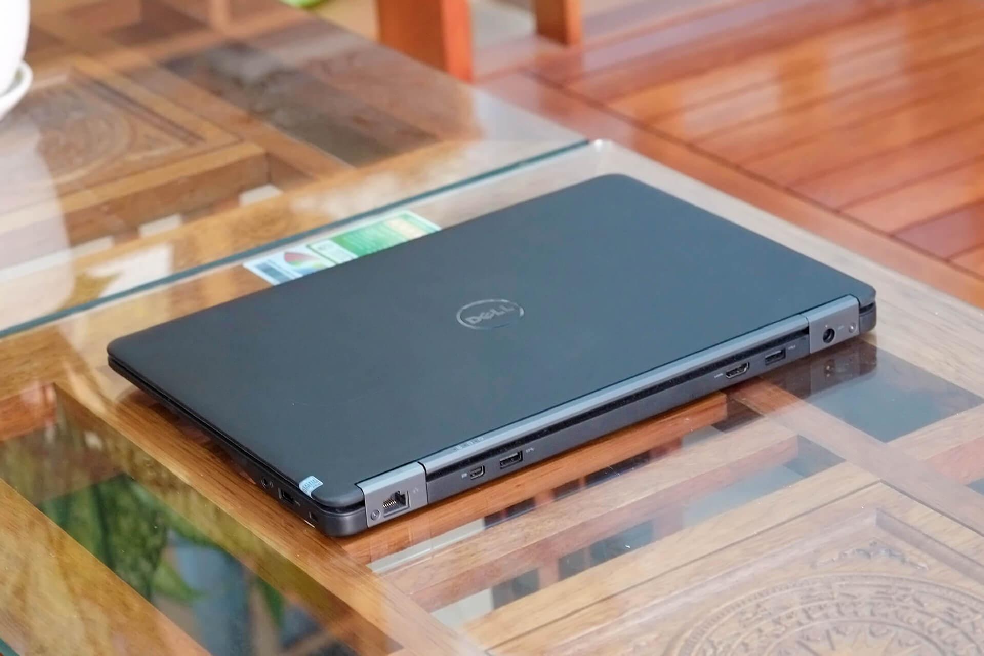 Dell-Latitude-E7450-5