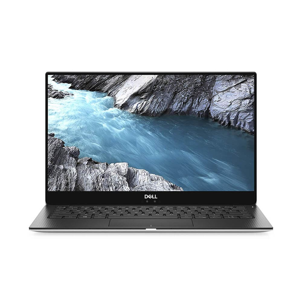 Dell Xps 13 9370 2