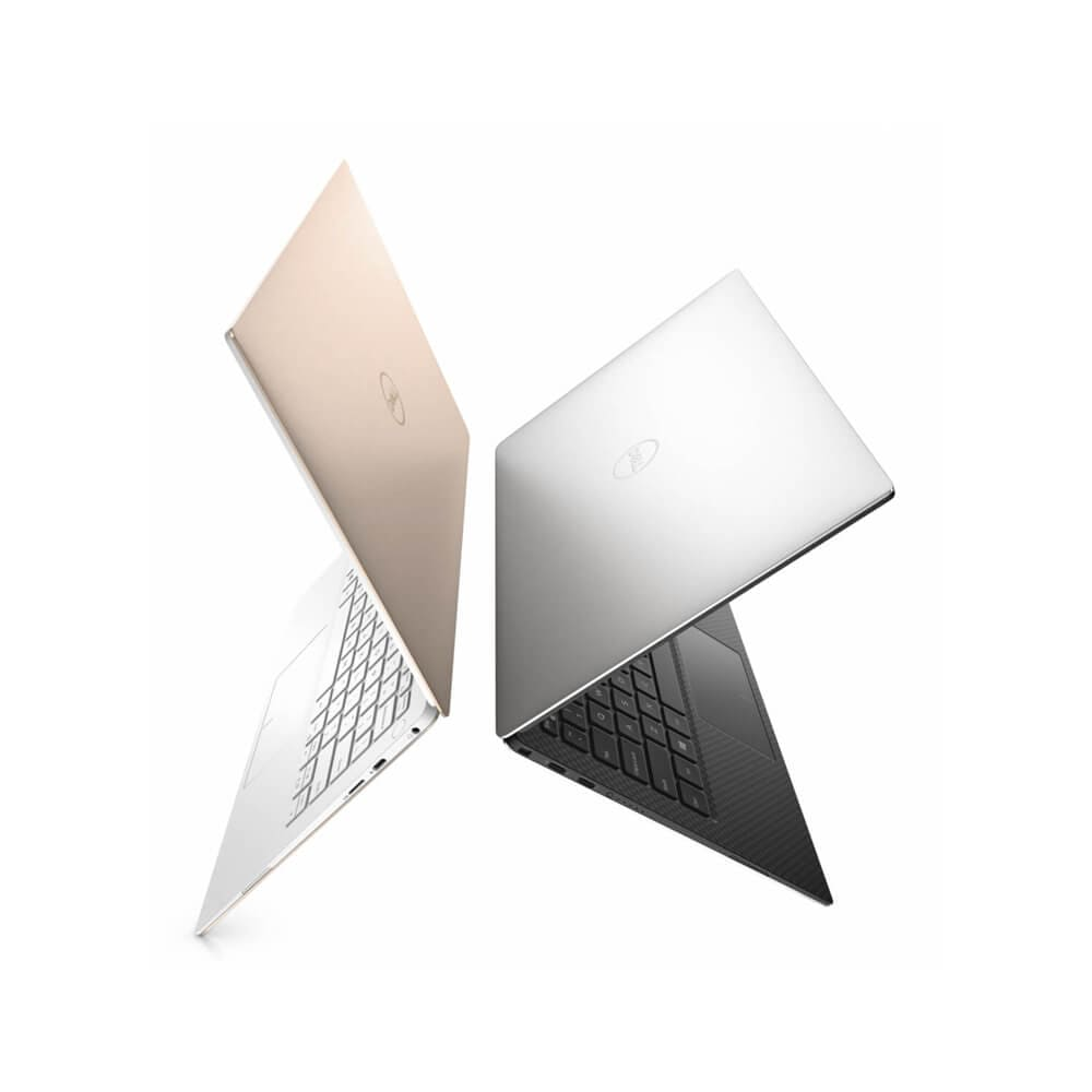 Dell Xps 13 9370 6
