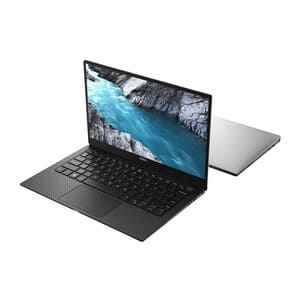 Dell Xps 13 9370 7