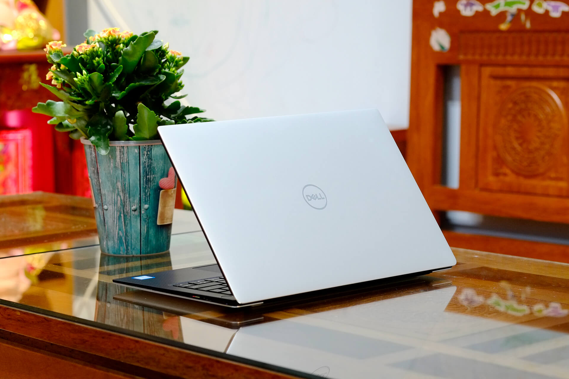 Dell Xps 9370 10