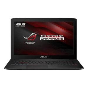 Laptop Asus Gl552