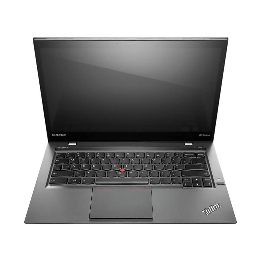 Lenovo Thinkpad X1 Carbon Gen 2 1