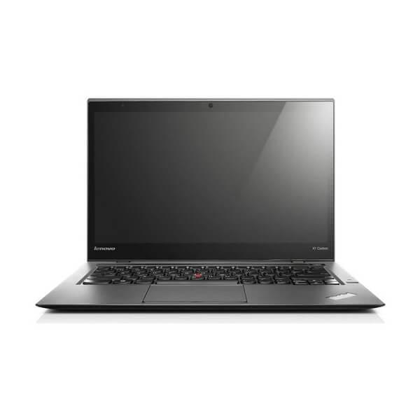 Lenovo Thinkpad X1 Carbon Gen 2 Core i7 4600u / 8GB / 256GB / 2K Touch