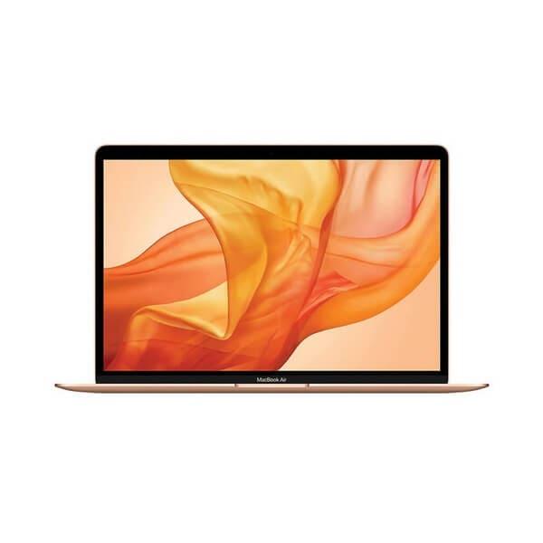 Macbook Air 2018 MREE2 Core i5 / 8GB / 128GB / Gold / 99%