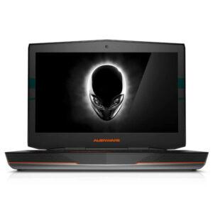 Dell Alienware 18 1
