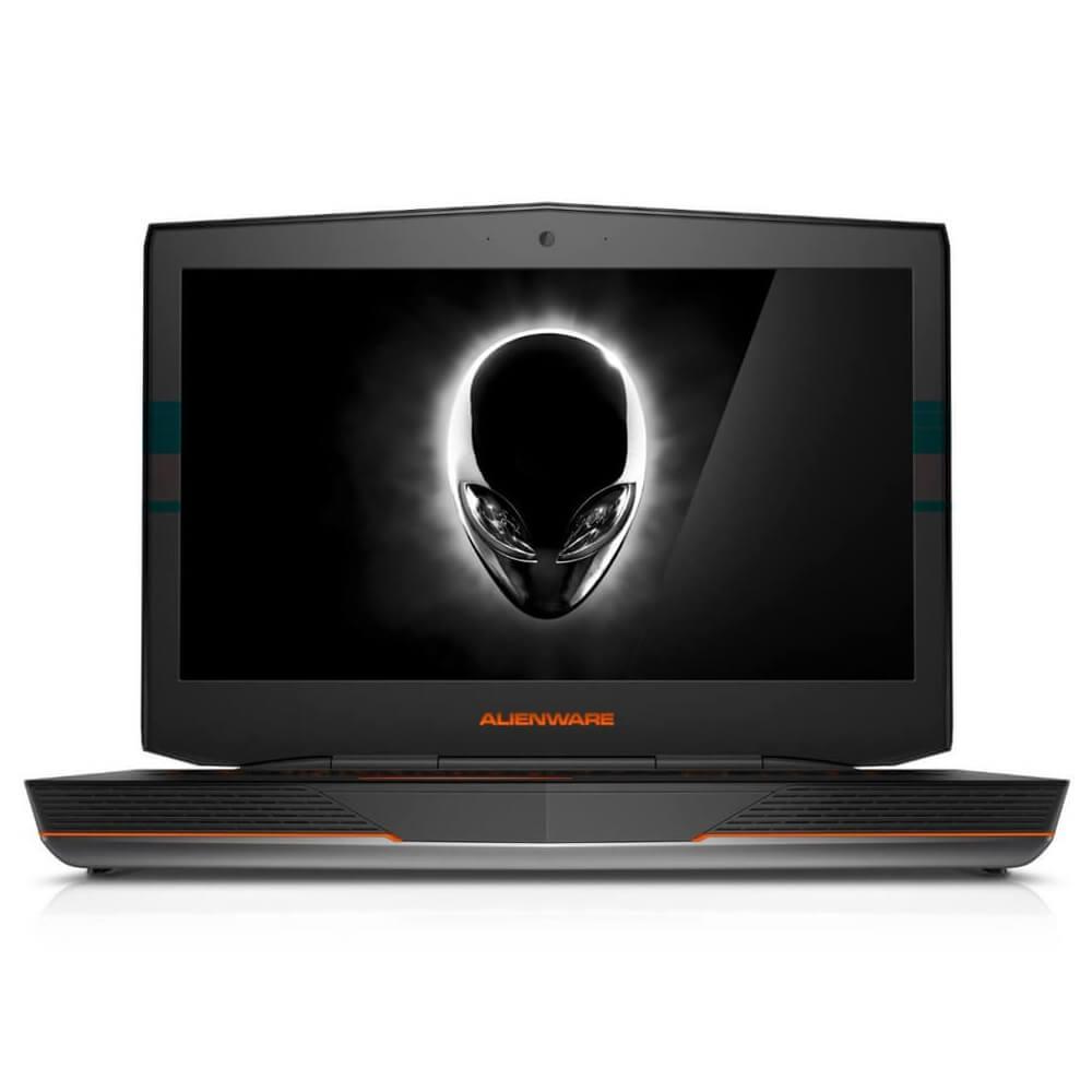 Dell-Alienware-18-1