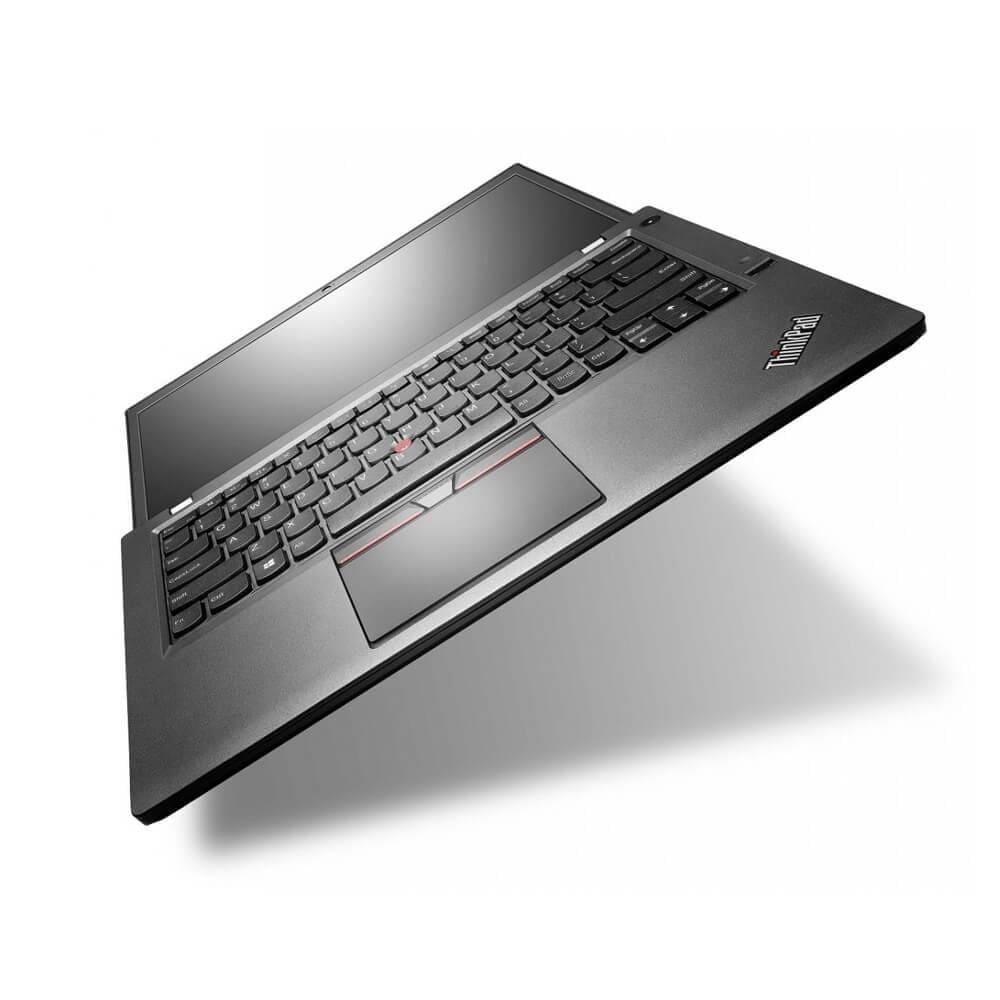 Lenovo Thinkpad T450S 05