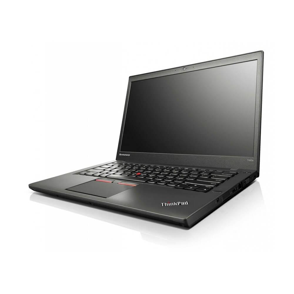 Lenovo Thinkpad T450S 07
