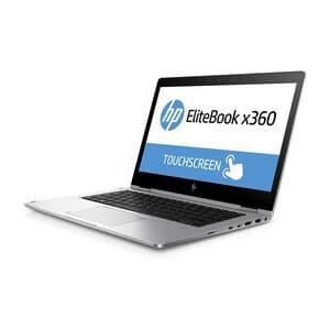 Hp Elitebook 1030 G2 02