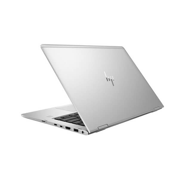 "HP Elitebook X360 1030 G2 i5 7300u / 8GB / 256GB / 13.3"" Touch"