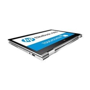 Hp Elitebook 1030 G2 08
