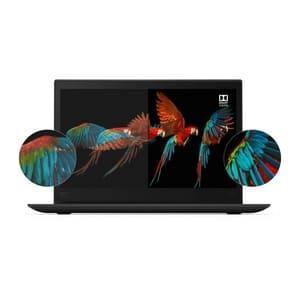 Lenovo Thinkpad X1 Yoga Gen3 02