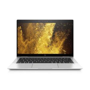 Hp Elitebook X360 1030 G3 02 1
