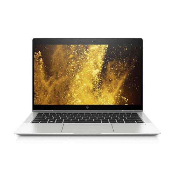 "HP Elitebook X360 1030 G3 i5 8350u / 8GB / 256GB / 13.3"" Touch"