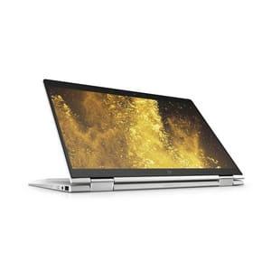 Hp Elitebook X360 1030 G3 04