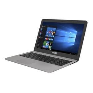 Asus Zenbook Ux510 02
