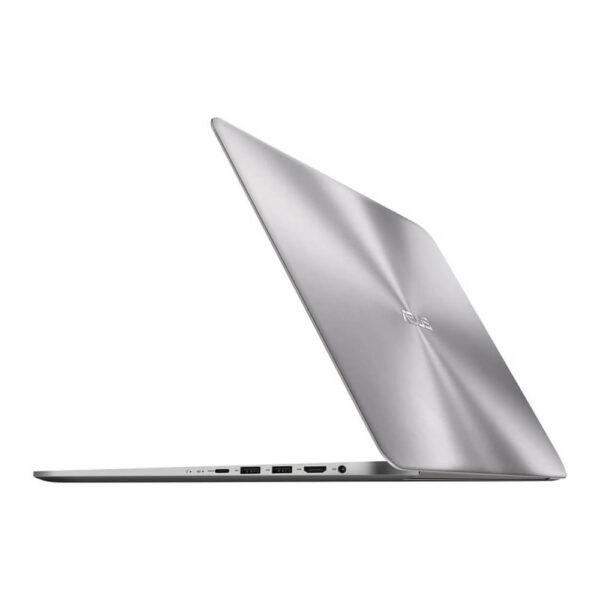 Asus Zenbook UX510 i5 7200u / 8GB / 256GB / GTX 950M / 15.6-inch FHD